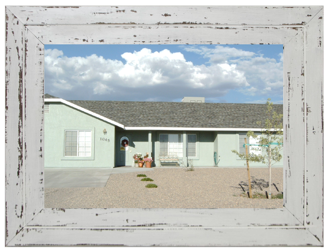 New Horizon's Adult Care Home located in Chino Valley, Arizona