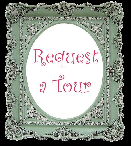 requestatour